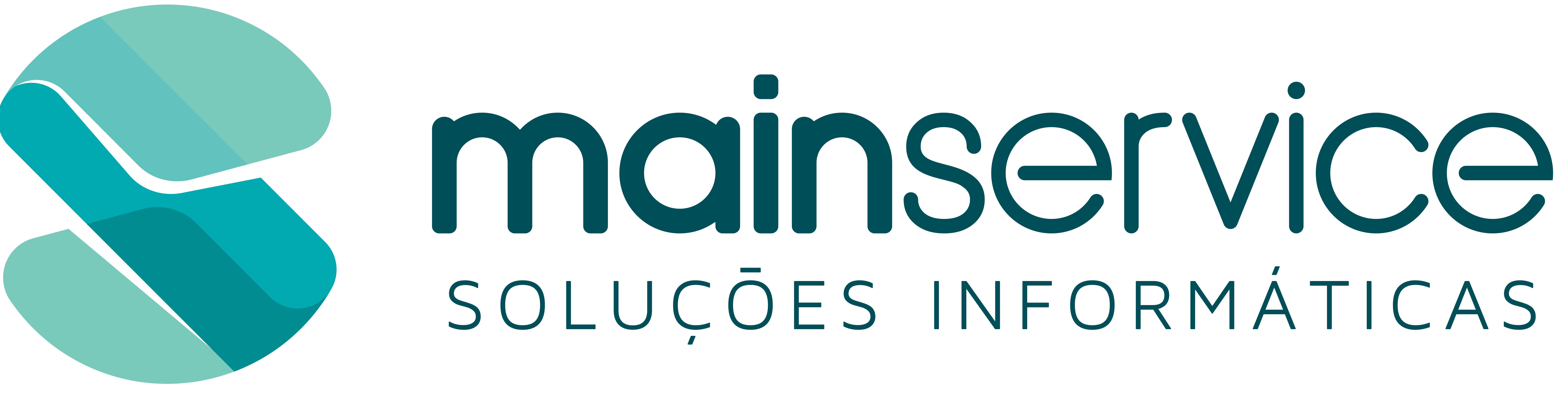 Logo Main Service